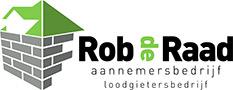 rob-de-raad-aannemersbedrijf