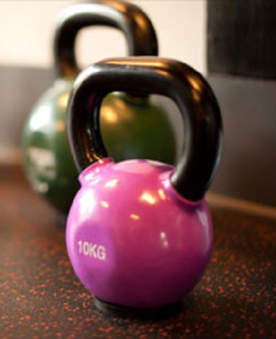 personal-training4