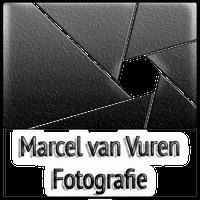 marcel van vuren fotografie